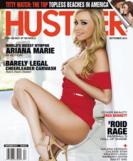 Adult Hustler 64